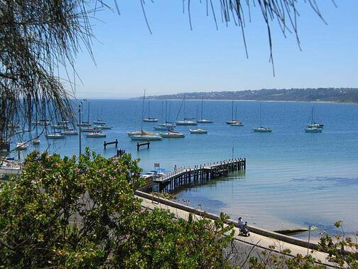 Schnapper-Bay-Mornington.jpg