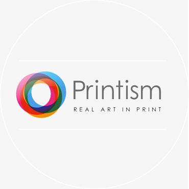 printism blog